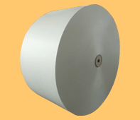 Laminated Paper Products, Poly Coated Paper Manufacturer, PE Coated Paper Supplier