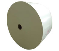 PE Laminated Paper, Paper Lamination Process